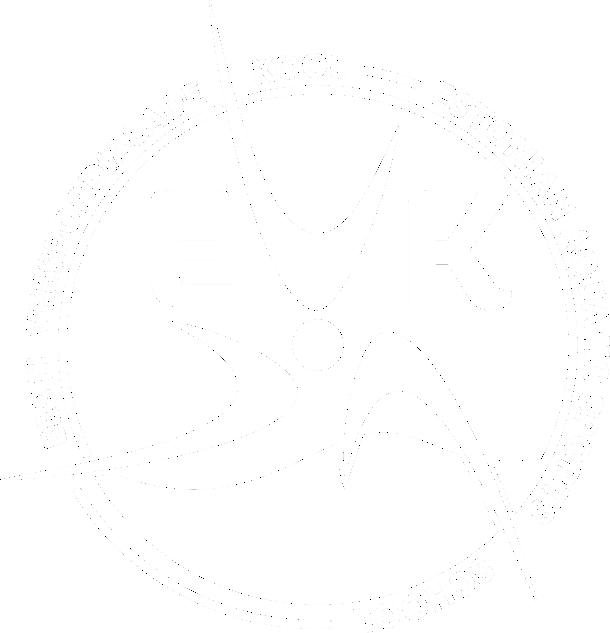 Eesti Veespordialade Kool